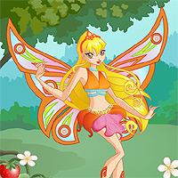 игры для девочек переодевалки принцесс диснея